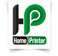 HomePrinter